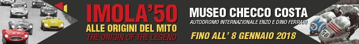 Mostra 1963-2006 Headline