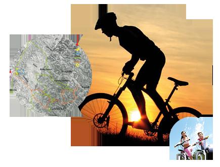 percorso-bike-ciclabile-mountain-bike-if