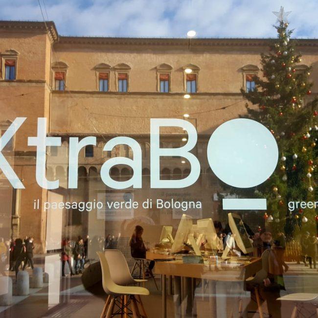 Dalla Bit di Milano ad eXtraBO
