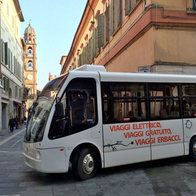 """Erbacci group obtains """"3 Star"""" quality from Lufthansa City Center"""