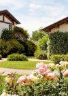 Relais Villa Abbondanzi ****s