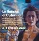Le Rocche di Caterina – Visite guidate