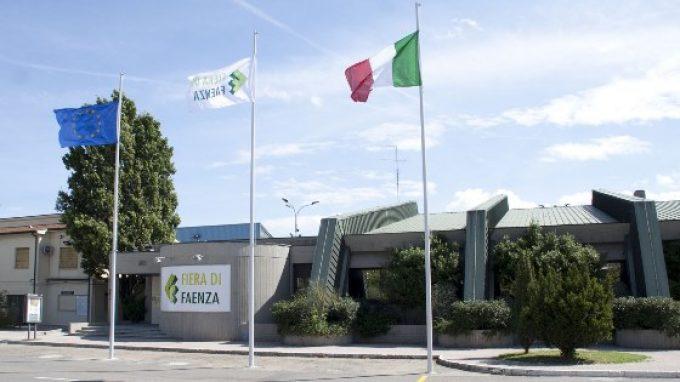 Fair of Faenza