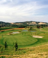 Riolo Golf & Country Club