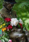 Monumento Ayrton Senna