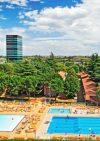 Hotel Molino Rosso ****