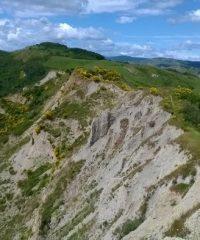 Luca Ghini Trail
