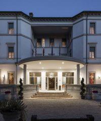 Grand Hotel Terme ****