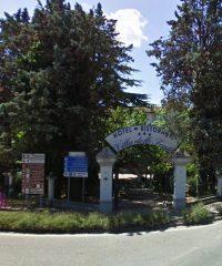 Hotel Villa delle Fonti ***