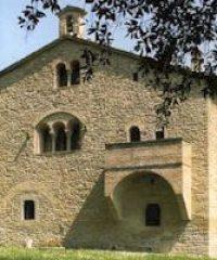 Il Cardello, Casa Museo di Alfredo Oriani