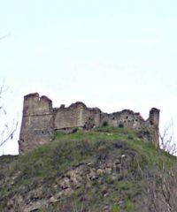 Castello di Cantagallo