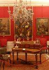 Museo e Pinacoteca Diocesani