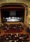 """Teatro Comunale """"Ebe Stignani"""""""