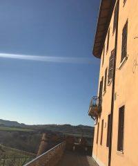 Hotel Antico Borgo ***s