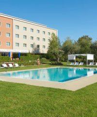 Anusca Palace Hotel ****