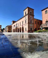 Castel Bolognese