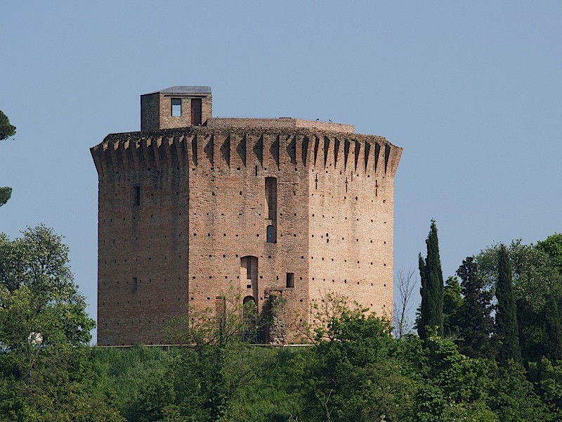 Associazione Torre di Oriolo